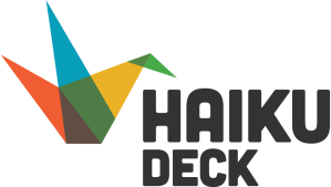haiku-deck-logo-large