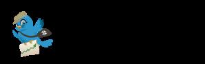 hashtracking-logo-new