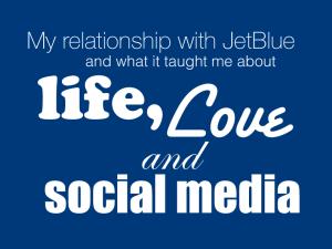 JetBlueLove