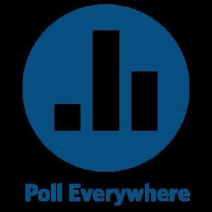 logo_square_blue