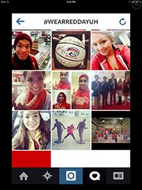 NWRD-Instagram-Web