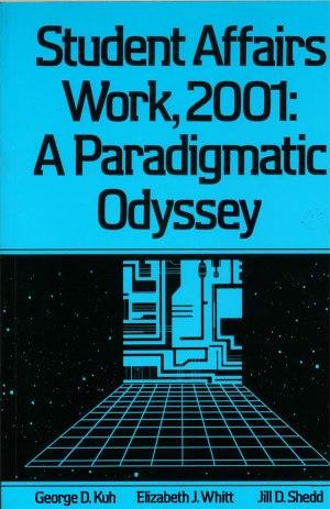 Odyssey-1987