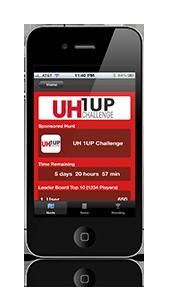 UH1UP-web