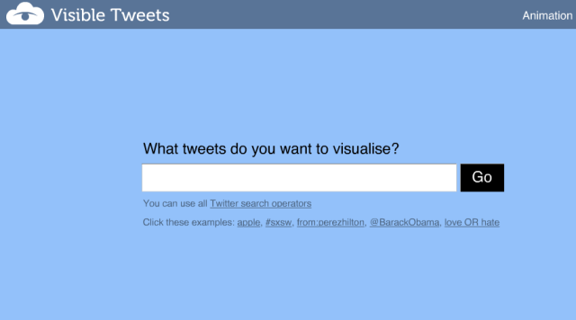 Visible_Tweets-2iyceyt