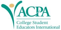 ACPA_Logo01-250@2
