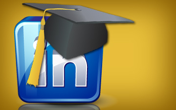 LinkedIn_University_Pages