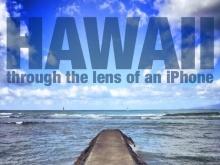 warm-up-hawaii-through-the-lens-of-an-iphone-1-638