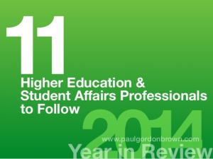 11-student-affairs-and-higher-education-professionals-to-follow-1-638