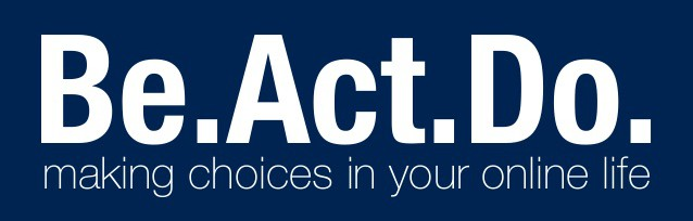 be-act-do-making-choices-in-your-online-life-1-638