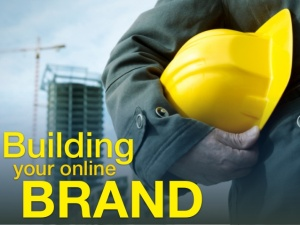 building-your-online-personal-brand-1-638
