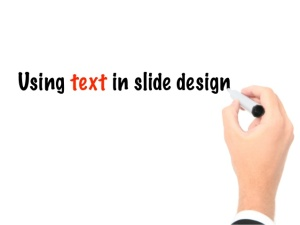 creating-impact-using-text-in-slide-design-1-638