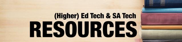 Ed-Resources-icon
