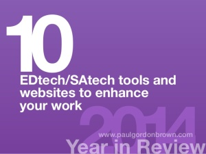 edtechsatech-tools-and-websites-to-enhance-your-work-2014-1-638