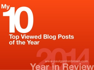 my-top-viewed-blog-posts-of-the-year-2014-1-638