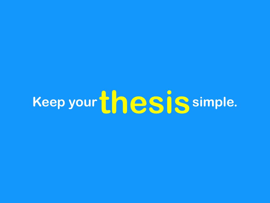 colleges requiring essays microsoft office suite resume antonio good proposal essay topics look good proposal essay topics