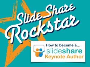 slideshare-rockstar-how-to-become-a-slideshare-keynote-author-1-638