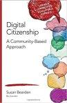 Digital Citizenship: A Community-Based Approach