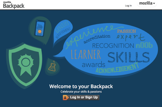 Backpack_welcome