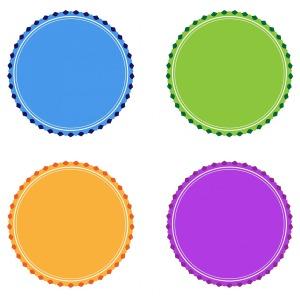 badge-316805_1280