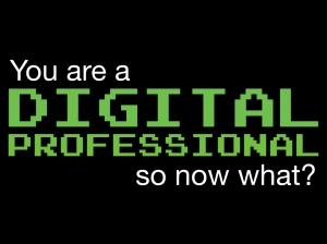 Digital.001
