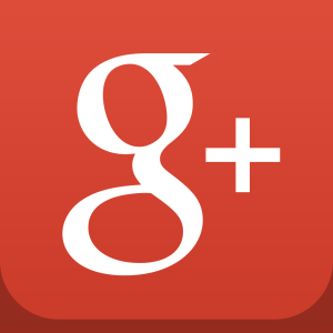 google-plus_ipad