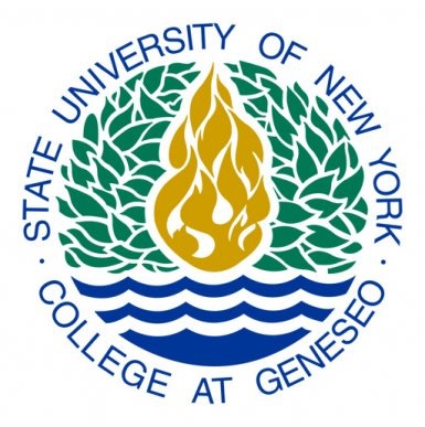 Geneseo_logotype