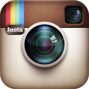 instagram-_iphone