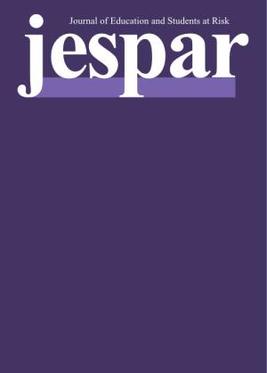 JESPAR.001 copy