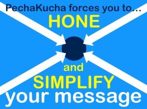PechaKucha Outcomes.002