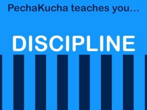 PechaKucha Outcomes.004