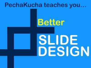 PechaKucha Outcomes.006