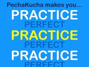 PechaKucha Outcomes.008