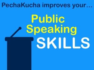 PechaKucha Outcomes.010