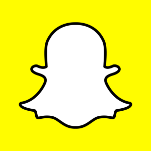 snapchat-_iphone