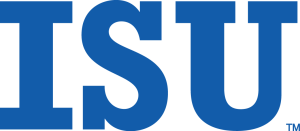 4971_indiana_state_sycamores-wordmark-1991
