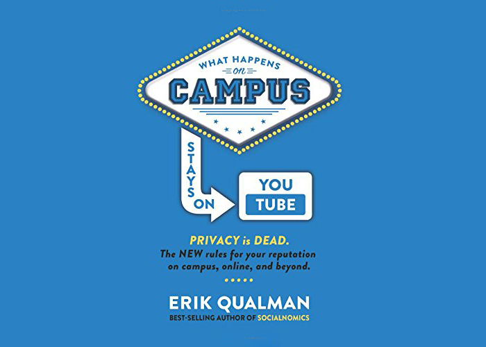 campusyoutube