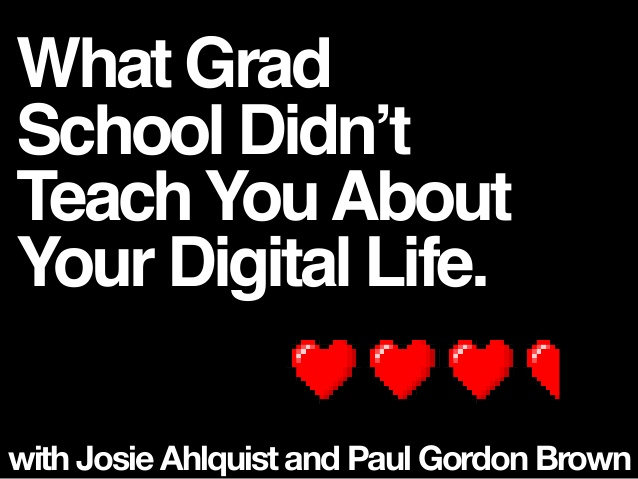 college-student-educators-what-grad-school-didnt-teach-you-about-your-digital-life-1-638