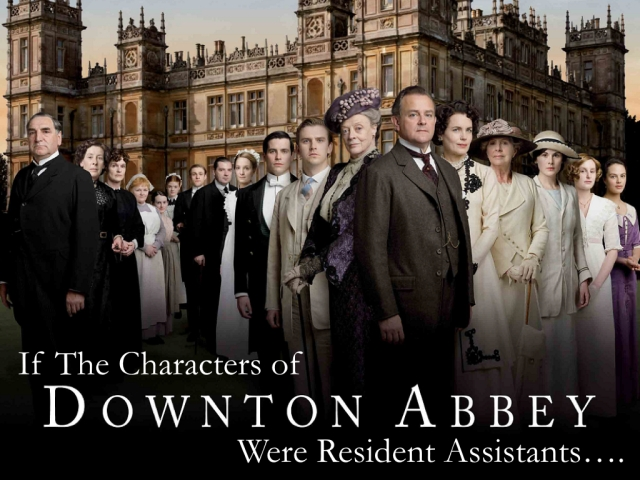 Downton Abbey RAs.001