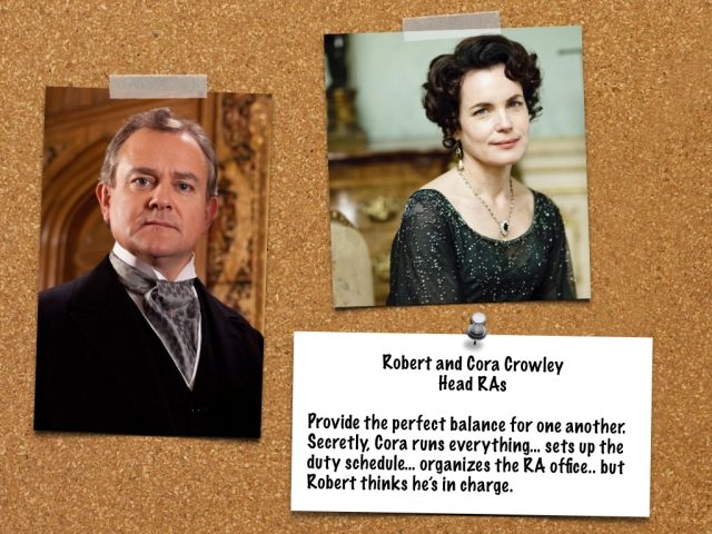 Downton Abbey RAs.003