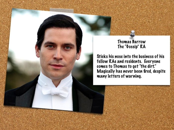 Downton Abbey RAs.009