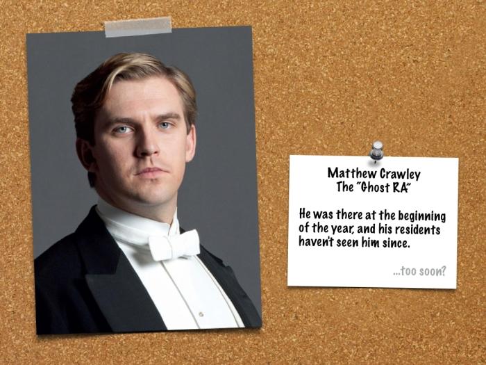 Downton Abbey RAs.011
