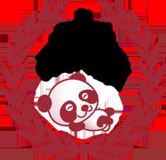 Panda Award