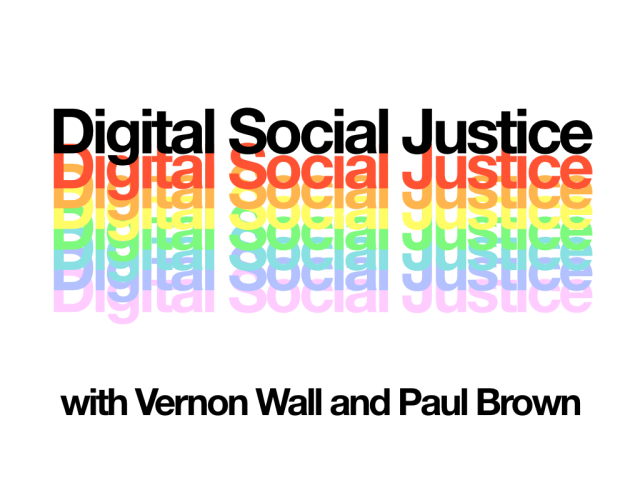 Social Justice and Social Media.002