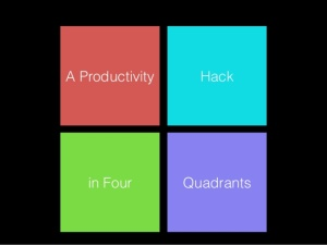 a-productivity-hack-in-four-quadrants-1-638