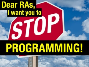 dear-ras-i-want-you-to-stop-programming-1-638