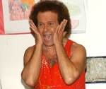 Fat_City_Richard_Simmons