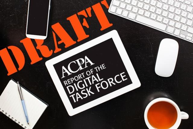 taskforce_draft