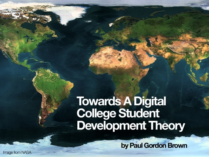 towards-a-digital-college-student-development-theory-2-1024