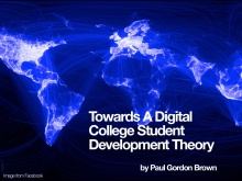 towards-a-digital-college-student-development-theory-3-1024
