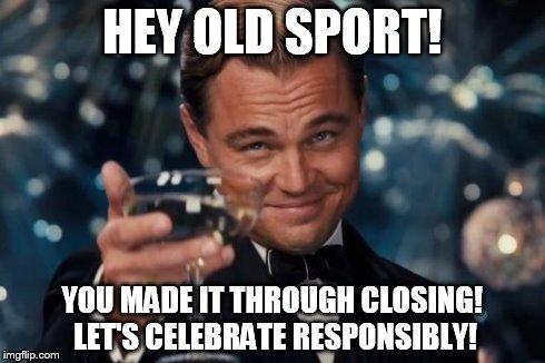 old-sport
